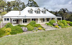 193 Ferndale Road, Oberon NSW
