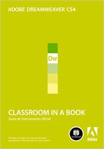 adobe dreamweaver cs6 classroom in a book pdf free download