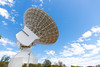New Norcia goes solar (ESA_events) Tags: esa space estrack dsa deepspace antenna ground station new norcia western australia solar power green sustainable