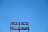 Mile High City (Hello ChateauHo) Tags: denver milehighcity colorado