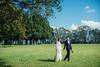 A9W07028-5 (WillyYang) Tags: wedding weddingphotography sonya9 50mmf12 50mmf12l weddingdress love taiwan