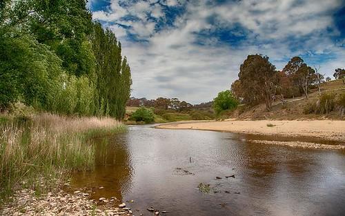 181 Castle Hill Road, Goulburn NSW