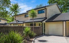 5/63 Burns Road, Ourimbah NSW