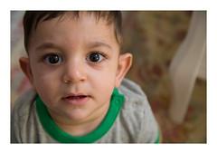 Iranian boy (bojanstekic) Tags: iranian boy iran persia kid portrait