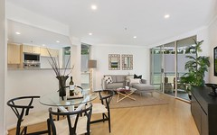 8/257 Oxford Street, Bondi Junction NSW