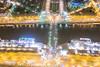 Aerial View (jchmfoto.com) Tags: lights france sciencetechnology architecture europe paris eiffeltower urbanphotography arquitectura building ciencia construcción construction edificio europa fotografíaurbana francia luces parís torreeiffel urban urbanscape