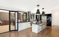 139 Woorarra Avenue, Elanora Heights NSW