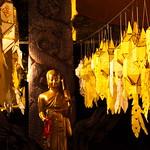Wat Lok Moli, Chiang Mai thumbnail