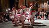 Tarragona 10 (Duguna, Iruñeko dantzariak) Tags: santatecla tarragona duguna iruñekodantzariak trokeodantzak tradizionala traditional dantza dantzariak iruñea
