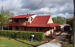 43 Meehan Street, Yass NSW