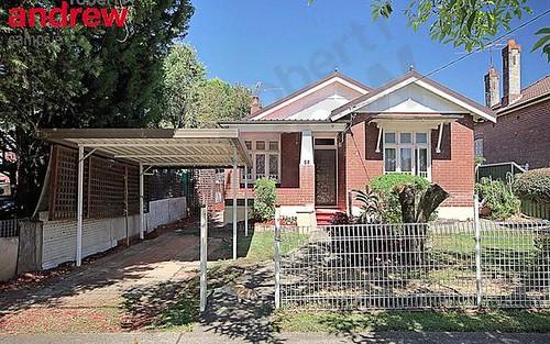 6 Colin St, Lakemba NSW 2195