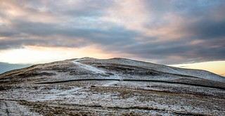 snow_on_sale_fell_0313