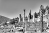 delphes (Leguman vs the Blender) Tags: delphi delphes greece europa europe nikond90