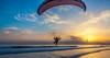 """Playa de La Bota, o de """"El Cruce"""". Punta Umbría(Huelva) (jmmorahu (José Manuel Mora Huerta)) Tags: atardeceres botala definitiva exposelección playasymarismas"""