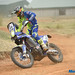TVS-Sherco-Training-31
