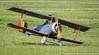 DSC_5419 (dwhart24) Tags: 12 twelve o clock high lakeland florida fl paradise field david hart frank tiano nikon rc radio remote control airplane aircraft