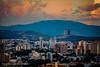 Intervenida (Lex Arias / LeoAr Photography) Tags: 2017 abstract abstracto art arte artistic barquisimeto fineart iglexariasphotos leoarphotography lexarias nikon nikond3100 venezuela