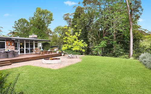 35 Morris Av, Wahroonga NSW 2076
