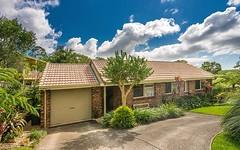 1/3 Rosewood Avenue, Bangalow NSW