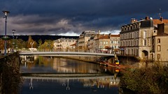 Verdun - Nov 17 - 15 (sebwagner837_55) Tags: verdun meuse grand est lorraine france nuage nuages