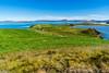 Serene Nature (*Capture the Moment*) Tags: 2017 farbdominanz fotowalk himmel iceland island lakemyvatn myvatn seemyvatn sky sonya7m2 sonya7mii sonya7mark2 sonya7ii sonyfe2470mmf4zaoss sonyilce7m2 water blau blue green grün wasser