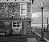 17-13017 (kgsix) Tags: newport oregon unitedstates buildingsstructures lincolncounty nyebeach oldbuildings streetscene usa