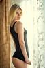 0_10713d_81de027b_orig (Koto Palych) Tags: girl model portrait young sexy beautiful photogenic девушка модель портрет молодая сексуальная красивая фотогеничная секси ню эротика nude erotic 18