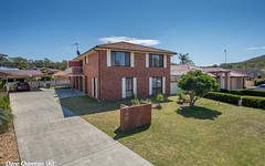 1/43 Shoreline Drive, Fingal Bay NSW