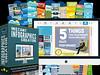 Instant Infographics Creator Review – Honest Review (Sensei Review) Tags: graphic instant infographics creator bonus deni iskandar download oto reviews testimonial