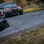 """Bozsva - Telkibánya Rallye 2017 <a style=""""margin-left:10px; font-size:0.8em;"""" href=""""http://www.flickr.com/photos/90716636@N05/26701814889/"""" target=""""_blank"""">@flickr</a>"""