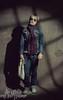 NL-RtSA_4301_012_001 (DIG IT UP Gallery) Tags: events jeans otherkeywords brillen broek jack legging pak roker