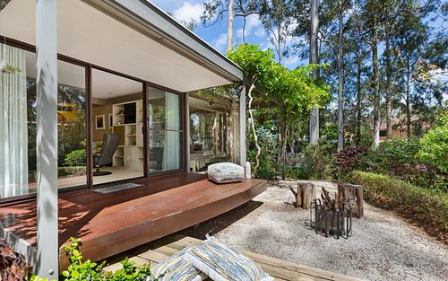 20A Russell Av, Wahroonga NSW 2076