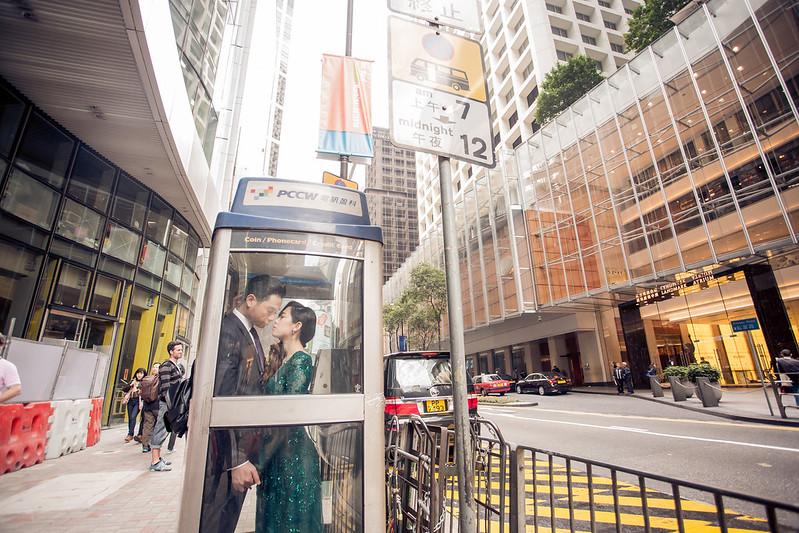 """""""香港婚紗,海外婚紗,香港婚紗攝影,香港自助婚紗,海外婚禮婚紗,香港中環"""""""