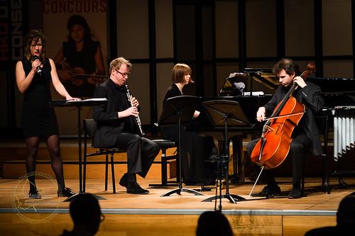00 Trio Burlesco_MF45380.jpg
