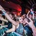 Fifty Foot Combo - Helldorado Festival 2017-4692