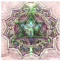 "Universal Transmissions - Bio-Energetic Vortexes 4 - Detail 01 • <a style=""font-size:0.8em;"" href=""http://www.flickr.com/photos/132222880@N03/26820290149/"" target=""_blank"">View on Flickr</a>"