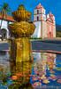 The Old Mission (James Neeley) Tags: california santabarbara oldmission architecture jamesneeley