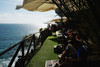 Cinque Terre (m.a.r.c.i) Tags: fujifilm xe1 fujinon xf1855mm landschaft landscape italien italy italia ligurien ligure cinqueterre meer ozean riomaggiore manarola nessundorma