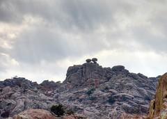 2017 - Wichita Mountains Wildlife Refuge (zendt66) Tags: zendt66 zendt nikon d7200 camping hiking wichita mountains wildlife refuge hdr photomatix