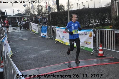 Schalmloop_Marienheem_26_11_2017_0223