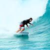 DURANBAH SATURDAY 25.11.2017 (16th man) Tags: duranbahgoldcoast snapperrocks coolangatta tweedheads greenmountrainbow beach kirra canon eos eos5dmkiii surf surfing surfer