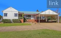 1/711 Centaur Road, Hamilton Valley NSW