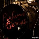 Perfume Genius - Antipode 2017 - Alter1fo  (1) thumbnail