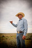 5628_NRCS_projects.jpg (NRCS Montana) Tags: people farmer rancher