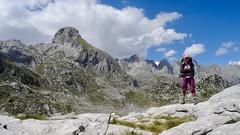 Peaks of the Balkans - 253