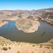 South Africa & Lesotho 37