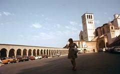 Italy 1970s