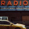 3,437S (Panda1339) Tags: thegreat50mmproject 50mm nyc newyorkcity umbrella streetphotography usa man radiocity cab