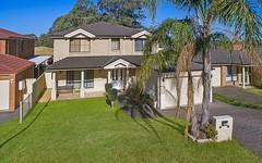 29A Bainbridge Crescent, Rooty Hill NSW