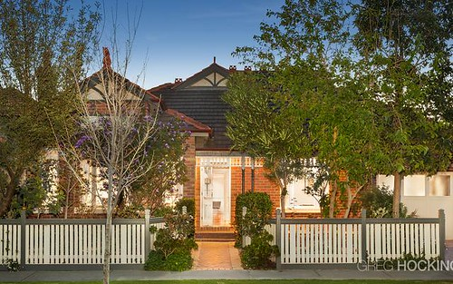 43 Power St, Williamstown VIC 3016